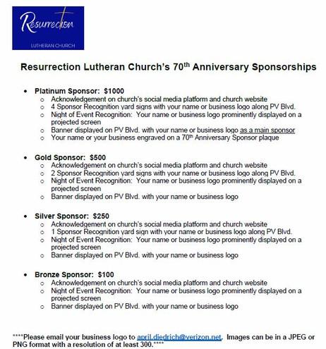 Sponsorship revised.JPG