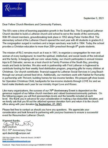 Sponsor Letter revised.JPG
