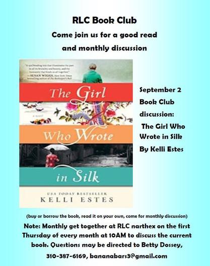Book club Sept.JPG