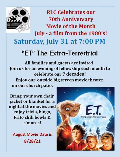 July Movie Flyer ET.JPG
