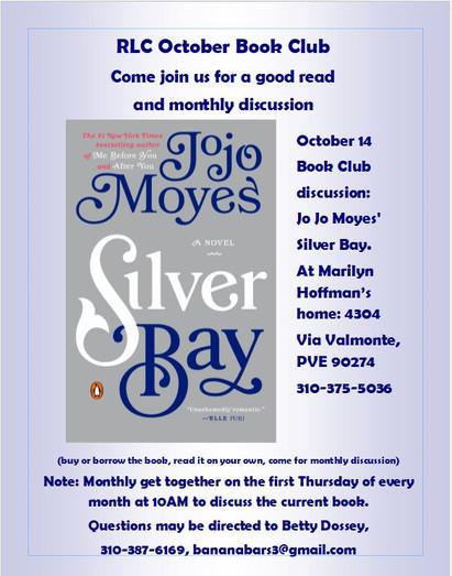 October book club flyer.JPG