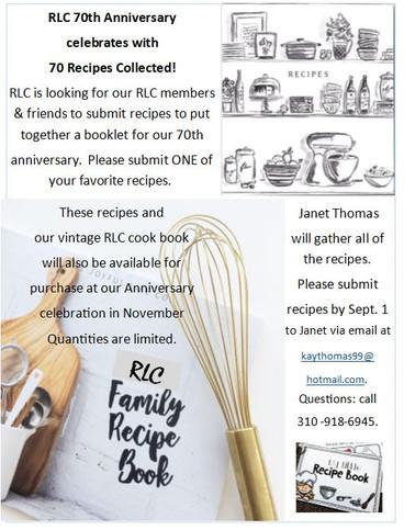 Recipe flyer.JPG