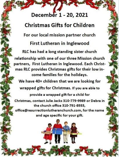 1st Lutheran gifts Dec 2021.JPG
