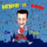 Karneval_in_Kölle_cover.jpg