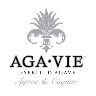 """The world's first and only spirit created from a distillation of Weber Blue Agave (Tequila) and Cognac. The name comes from the well-known AGAve plant and VIE, which is """"Life"""" in French.  We begin the process by carefully selecting the best un-aged agave spirits available in Mexico, which are then repositioned to Cognac, France where they are blended with fine French Cognac and redistilled. The last distillation will remove any coloring from the Cognac and leaves us with a crystal-clear spirit not unlike Mexico's popular Blanco Tequilas.  AGAVIE is a spirit unlike any other. The marriage of Agave & Cognac produces a smoothness and a complex flavor. The harshness and edge that is common with most agave spirits does not exist at all in this fine distillation."""