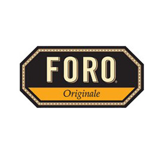 Foro Amaro Liqueur comes from the Foro Winery just outside of Florence, Italy. Foro Amaro Liqueur's flavor can be characterized by a blend of citrus fruits and dried herbs. Foro Amaro Liqueur is colored amber and is not too sweet nor too bitter on the palate. Deliciously intense with chocolate overtones, FORO Amaro is made in a way that honors the tradition and allure of the Italian countryside. We hand select over 25 botanical including Angelic Root, Hibiscus, Gentian, Sage, and Marjoram, which are then steeped in a distinctive spirit base infused with the scented rinds od mandarin oranges and lemons from the sun kissed fields of Italy.