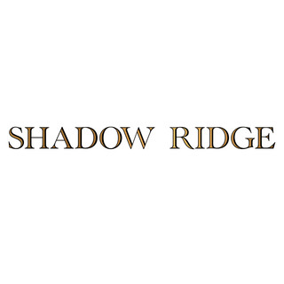 Shadow Ridge wines are harvested with care from meticulous and well-renowned growers in the sunny, Central Coast of California and vinified with love by winemaker Chris Stanton at Bianchi Winery in Paso Robles. Each year, the perfect blend is chosen for these bright, flavorful and pleasantly approachable wines.