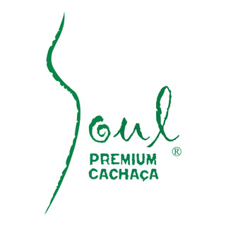 92 Point Rating by Wine Enthusiast Magazine. 93 Point Rating by The Tasting Panel. Double Gold Medal by the New York Wine & Spirits.  Soul® Premium Cachaça has a history of making one of the finest artisan cachaças in the world. Using only the finest natural cane sugar from the heart of Brazil. Soul® Premium Cachaça uses only the freshest natural cane, and contains no additives or preservatives, and gluten free.