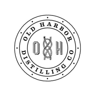Old Harbor Distilling Company was licensed on July 25th, 2013. We released out first product, San Miguel Southwestern Gin, on September 28th, 2014, which is the same day that in 1542 that Juan Cabrillo discovered San Diego (which he originally named San Miguel.) With the help of Ricky Warner, and countless others, Michael Skubic set-up shop in San Diego's East Village Neighborhood. The first distillery in Downtown San Diego's history!
