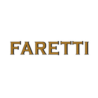 The famous Faretti liqueur comes from northern Italy where wonderful biscotti cookies are baked in rustic brick ovens. We invite you to enjoy its delicately layered taste which combines hints of nuts, citrus and fennel in a symphony of flavor. Try it neat, with coffee, and in mixed districts. Salute!