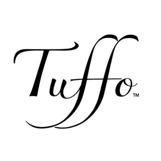 Tuffo first released an Amarone in 1959. Their Amarone is obtained from the choicest bunches of grapes, which are harvested by hand, separated as not to touch and left to dry in wooden racks for 90 days. During this drying process, called appassimento, the water within the grapes evaporates, leaving concentrated fruit extract inside each grape. After this raising, the grapes loose up to 30-40 % of their weight, and increase their sugar extracts by 25-30%. At the end of January, the grapes are pressed and left to ferment for 25-30 days.