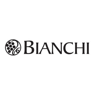 The Bianchi Winery is the culmination of three generations' dreams of creating wine in Central California. Bianchi Wine quickly grew to become an industry leader, producing award-winning wines using the most advanced farming and production technologies.