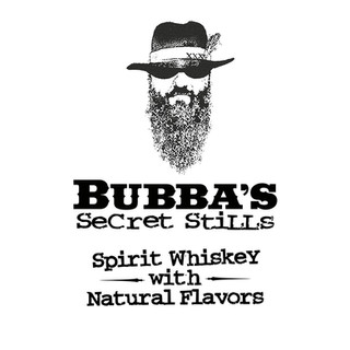 87 Points Ultimate Spirits Challenge.  USA. Sweet and spicy, this secret recipe is fantastic with just the right amount of blended flavors including nougat, spice, caramel, and brown sugar sweetness. Great to sip on, mix in your favorite cocktails, pour over ice cream, or use in cooking and baking.