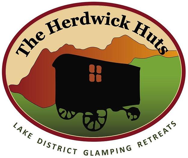 Logo - The Herdwick Huts - Small 1-1_edited_edited.jpg