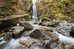 HH photos 28 Mar 002 Waterfall 2.jpg