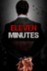 eleven minutes smal; bullets new.jpg