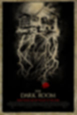 TDR Roots Poster For Computer.jpg