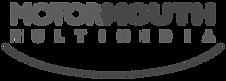 logo-motormouth_edited.png