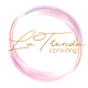 Latrenda Consulting Logo Final (white).png