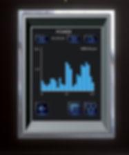 Arteor-Energy-Management-Image_02_edited