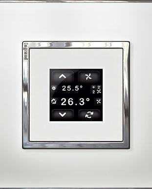 Legrand_Arteor_1.2-inch-Touchscreen_Temp