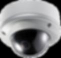 CCTV-Dome-Camera-Transparent-Background.