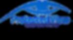 test logo 6.png