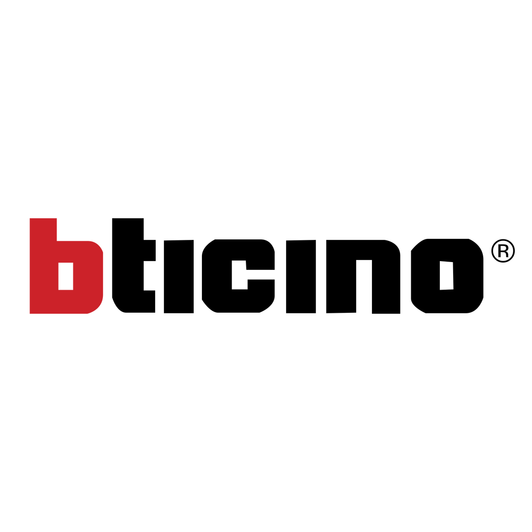 bticino-electric-01-logo-png-transparent