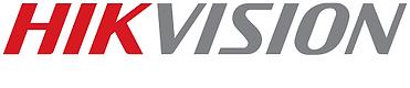 hikvision log.png