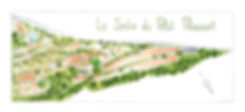 Design_recadré_2_MB.jpg