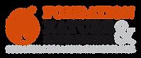 logo_fondation_netd_2018_rvb_ Web.png