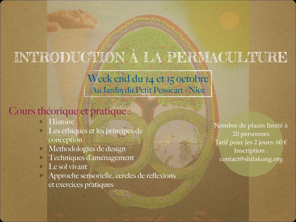 intro_à_la_permaculture_image_site_-_copie.001