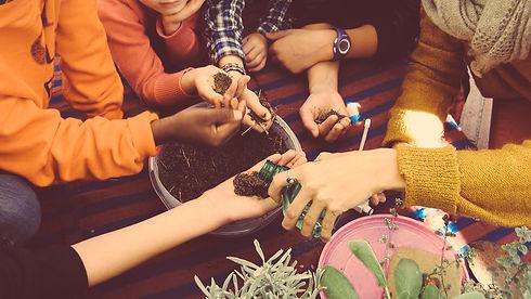 hands altern.jpg