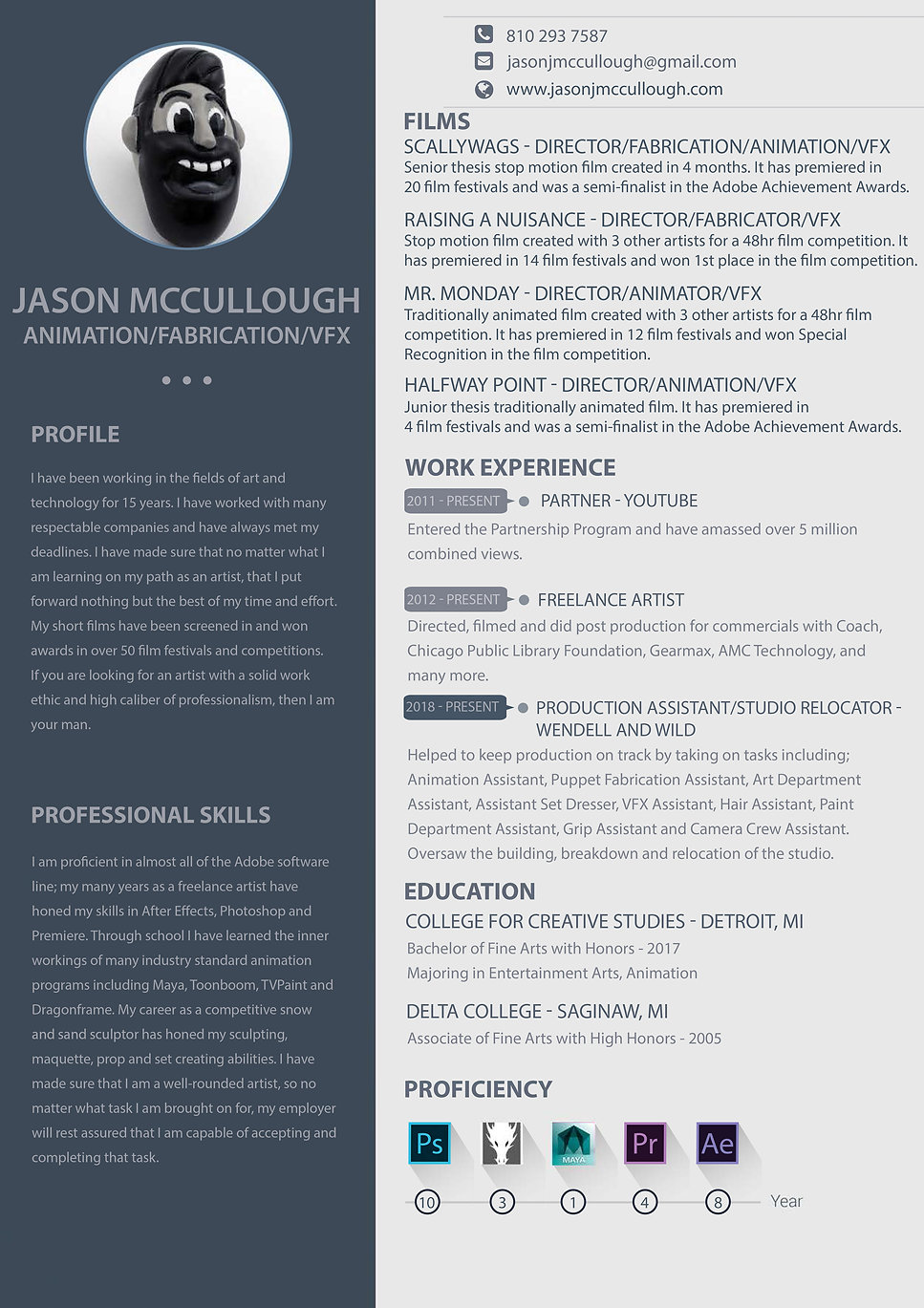 Jason_McCullough_Resume_2018.jpg