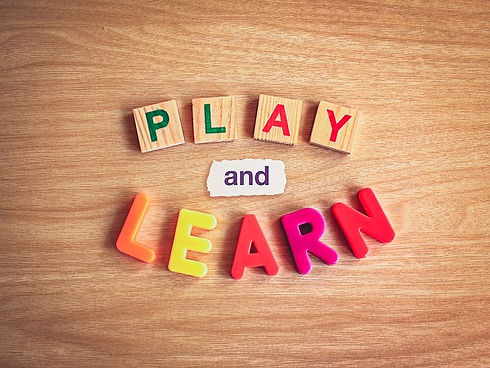 play+and+learn+1_24_19-resized4.jpg
