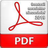 pdf picto newsletter nieuwsbrief 2019_mo