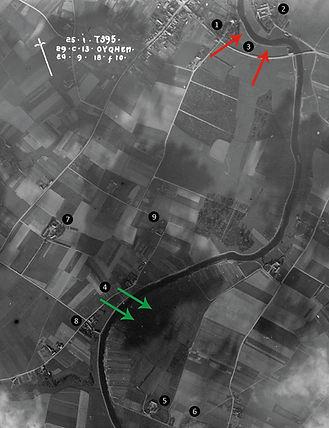 oversteekplaatsen 121st en 150th.jpg
