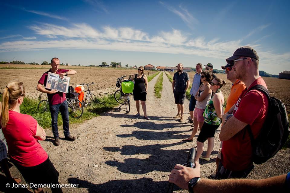 fietstocht foto's jonas2.jpg