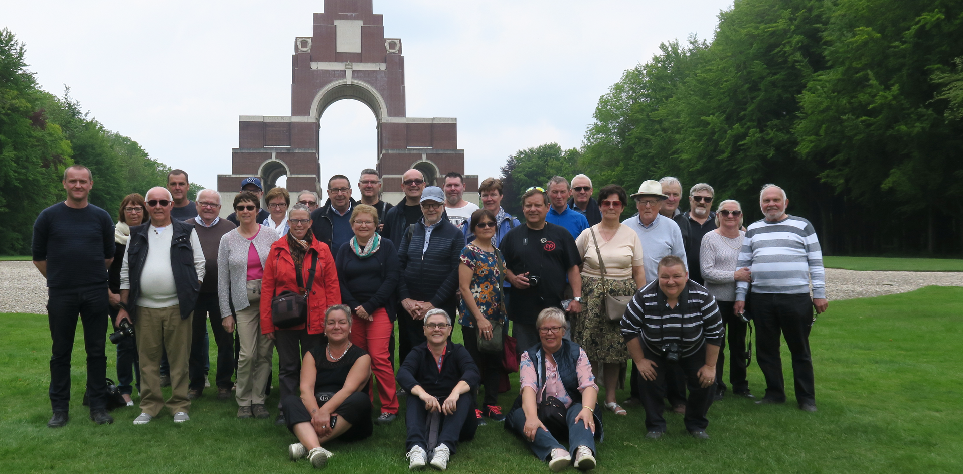 IMG_3142_copy_ff_somme.png