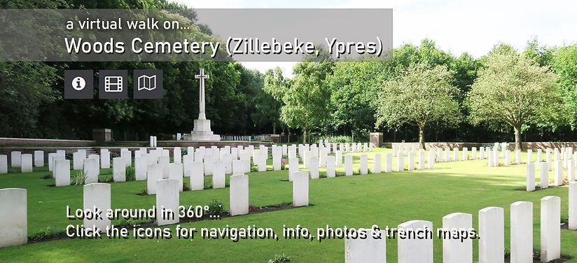 thumbnail voor woods cemetery.jpg