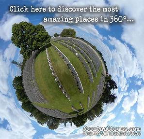 logo voor op website virtual tours.jpg