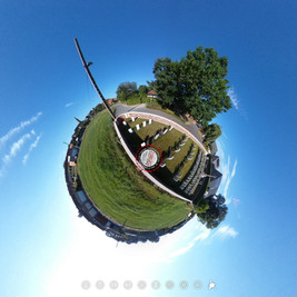 Ingoyghem Military Cemetery