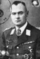General der Flieger Walter Boenicke.png
