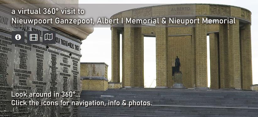 thumbnail voor nieuwpoort 360.jpg
