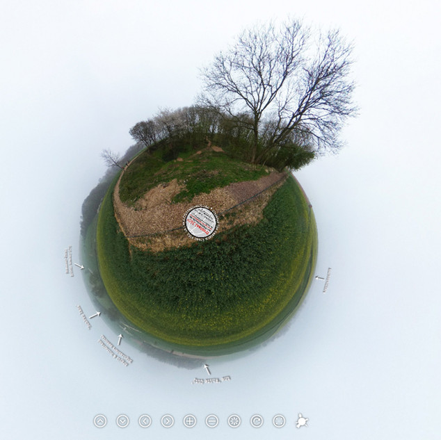 Hawthorn Ridge (Somme)