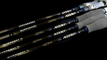 All New 2017 JML Anglers Alliance rods are in Australia now!