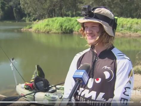 9 News Gold Coast