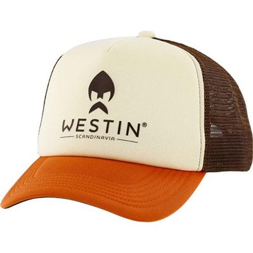 Westin Cap Trucker