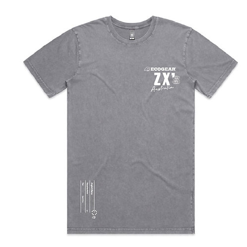 2021-22 Ecogear AU Limited Edition Tshirt