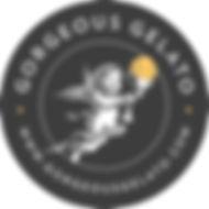Gorgeous-Gelato-Logo.jpg
